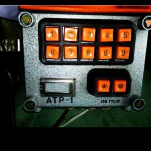 aparat-telefoniczny-atp-1-zeg-tychy-atp1