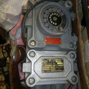 aparat telefoniczny kta 3341