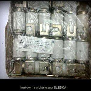 bezpieczniki-topikowe-btp-20a-polam